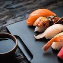 一年去五次日本的你 知道日料怎么吃吗?