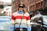 给大家介绍一下 这是本季最热门的新毛衣