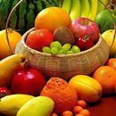8种经典减肥水果 让你越吃越瘦
