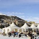 去瑞士 你才能感受到真正的冬天之美