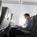 机上座位的偏好真的能反映出一个人的性格?