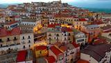 意大利又有小城出钱请人定居 这次可是真的