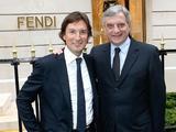Dior品牌20年来首次换帅