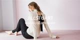 JILLSTUART 风靡世界名媛20年