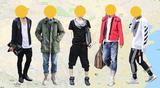 全中国哪里的男人穿得最丑?