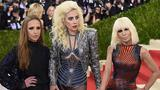 """2019年Met Gala主题定为""""浮夸""""主办人是Lady Gaga"""