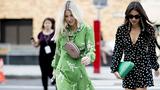 2018市场报告显示 消费者偏爱买背包和腰包