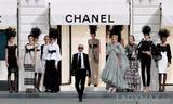 Karl Lagerfeld逝世后,时尚行业格局变化的八大猜想