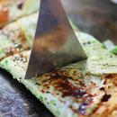 天津成立煎饼�子行业协会 或将规定绿豆的使用比例