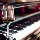 葡萄酒迷的收藏歌单
