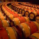 哪些因素会让干型葡萄酒尝起来有甜味?