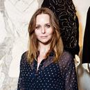 Kering确认结束和Stella McCartney的合作关系