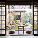 中国房东闯京都 把民宿开到日本去!