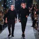 Dolce&Gabbana创始人透露:拒绝所有收购报价