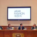 沙特阿拉伯首届时装周开幕:没有男人 禁止拍照