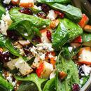 5月炎热感来袭 这些清爽的美食给你来点丝丝凉意