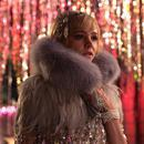 戛纳时尚故事|经典的穿搭都可以在电影中找答案