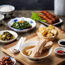咖喱肉骨茶印尼九层塔 你真的懂南洋风味吗?