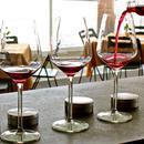 如何让你的葡萄酒品鉴更有趣? 对比品鉴!