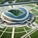 11座城市12座球场 这份世界杯游览指南值得收藏