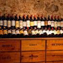 不同品种间各取所长?高人气混酿葡萄酒的秘密