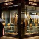 为了重振市场 Prada集团一口气在西安SKP开了7家店