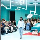 Gucci将于巴黎举办2019春夏系列时装秀