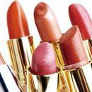 商务部:进口消费品需求旺盛 化妆品第一超36%