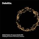 2018年奢侈品公司排行榜发布,你喜欢的品牌排第几?
