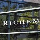 瑞士历峰集团收购Watchfinder涉足二手业务
