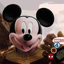 一口气被迪士尼骗20多年 背地里竟搞这种设计?