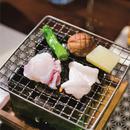 京都打卡/神户吃牛/大阪购物?我们玩的肯定不是同一个日本关西