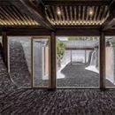 走进10家设计小院儿 感受北京夏日清凉
