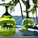 沉迷私岛酒店 这个夏天缺一次马来之旅