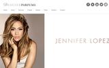 英国香水公司Designer Parfums获得Playboy品牌香水授权