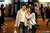 《上海女子图鉴》:上海女人最要紧是姿态好看