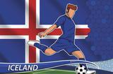 世界杯 | 冰岛男人的开挂人生了解一下