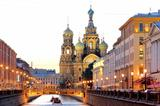 世界杯指南:圣彼得堡吃喝玩乐全攻略