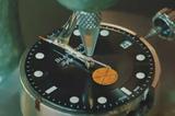 花几千块做手表保养真的有用?
