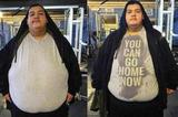 神奇衣服能通知你在健身房呆多久才可以回家