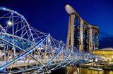 重新发现新加坡 人气隐藏路线为你助攻