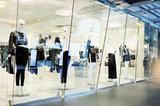 半数奢侈品消费者只在打折时入手 新贵阶层更爱打折