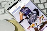 阿里7.5亿美元收购土耳其最大时尚电商平台Trendyol