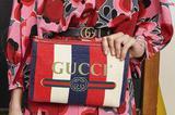 全球奢侈时尚品牌上半年财报 90后中国年轻人最敢花钱