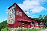 日本零垃圾小镇里竟藏了间啤酒屋