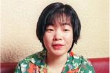 《樱桃小丸子》作者樱桃子 | 因乳腺癌去世 享年53岁