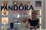 潘多拉珠宝中国CEO换人 将打击代购夺回定价权