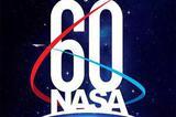 耐克、Coach、宜家抢着找NASA合作 这下真的要上天了