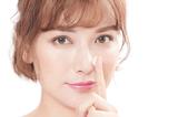 """美颜护肤新技巧 7种食物可做""""天然洗面奶"""""""