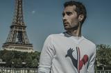 法国顶级户外运动时尚集团ROSSIGNOL加速拓展中国市场